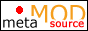 Metamod:Source Logo